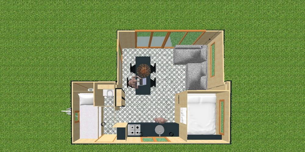3D beeld Klapkot_2.jpg